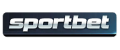 sportbet_15989599210647_image.png